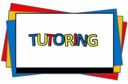FSA After-School Tutoring